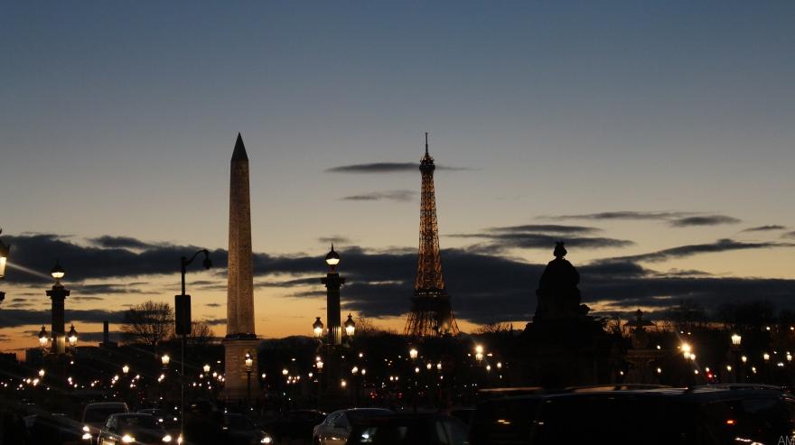 Paris copie.jpg