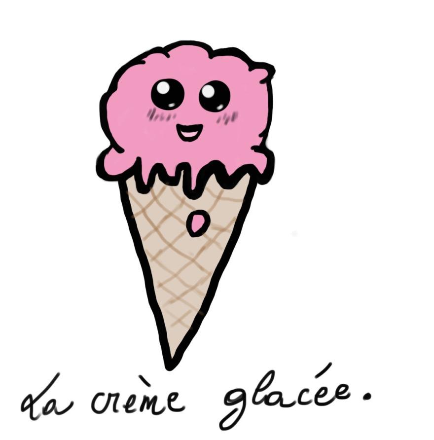 LaCrèmeGlacée.jpg