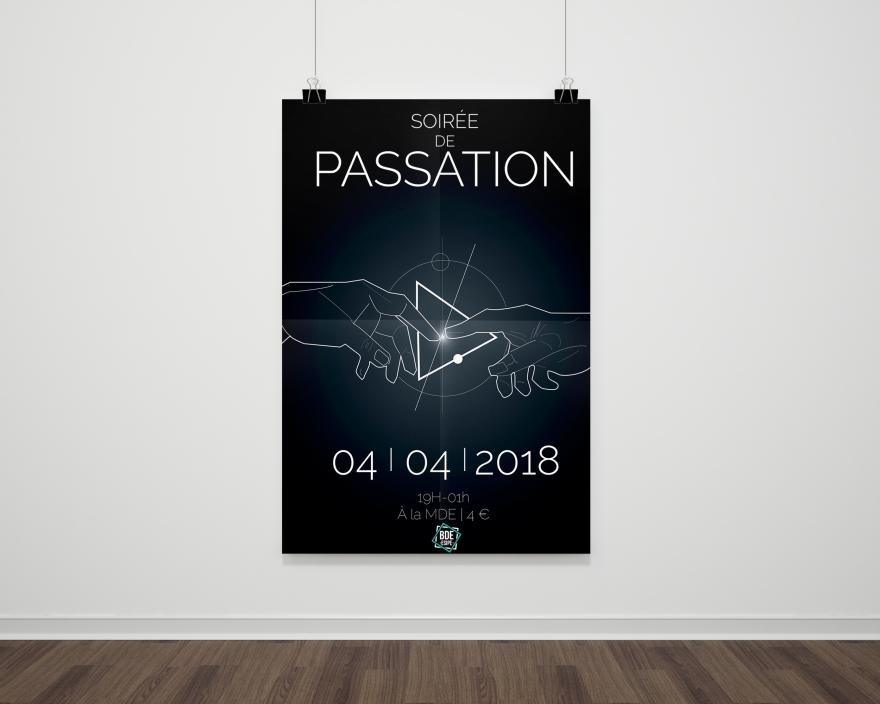 Passatuon.jpg